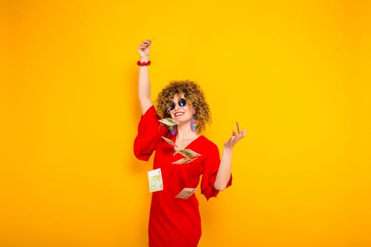 DISQ-Befragung: Cashback-Portale 2018