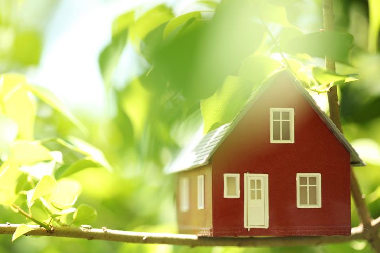 Energie in Hauseigentümer wünschen mehr Unterstützung für energetische Maßnahmen