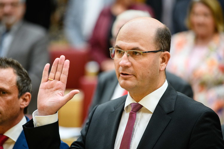 Bayern lehnt Scholz Grundsteuer-Reformmodell ab