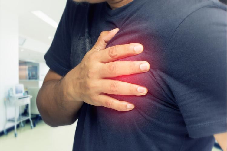 DFSI-Rating: Der beste Schutz bei schweren Krankheiten
