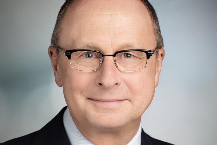 Markus-M Ller CORESTATE K in Geschäftsführerwechsel bei Hannover Leasing