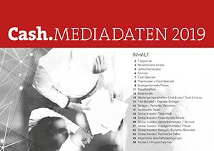Mediadaten-Cash-2019 in Mediadaten
