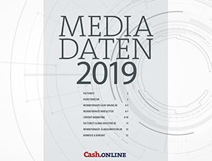 Mediadaten-Cash-Online-2019 in Mediadaten