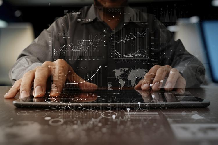 Stellenmarkt: Proptech unter Top Fünf Tech-Branchen