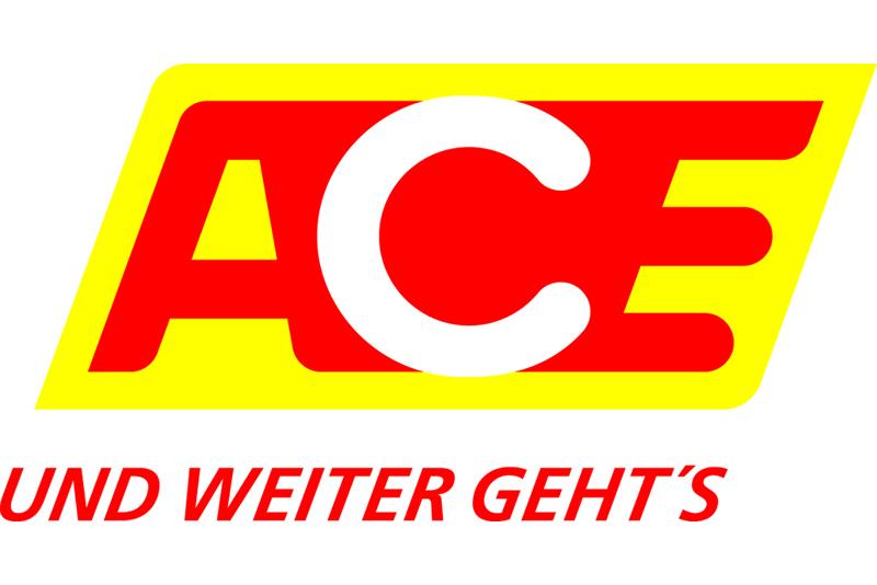 Ace-logo-claim-4c-2 in Neuen Partner gefunden: Zurich koopiert mit dem ACE