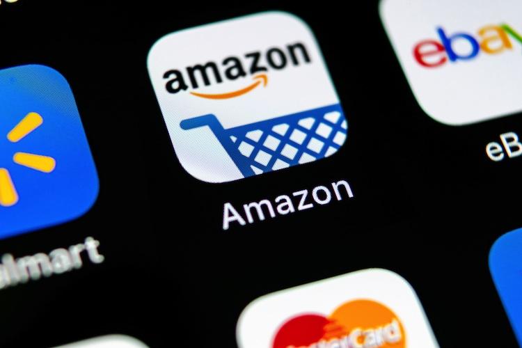 Amazon: Heute Großbritannien und morgen ganz Europa?