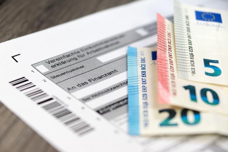 Shutterstock 4152158621 in Fondssteuer: Anleger müssen jetzt noch handeln