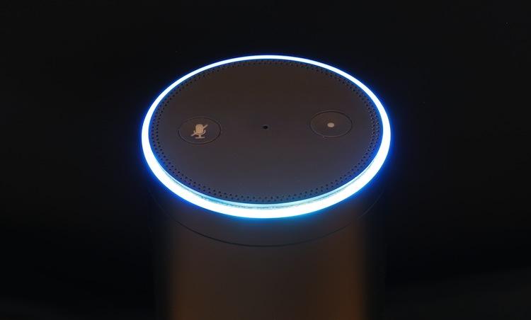 Shutterstock 544461601 Alexa in Sprachassistenten: Die Stimmen der Kritiker mehren sich