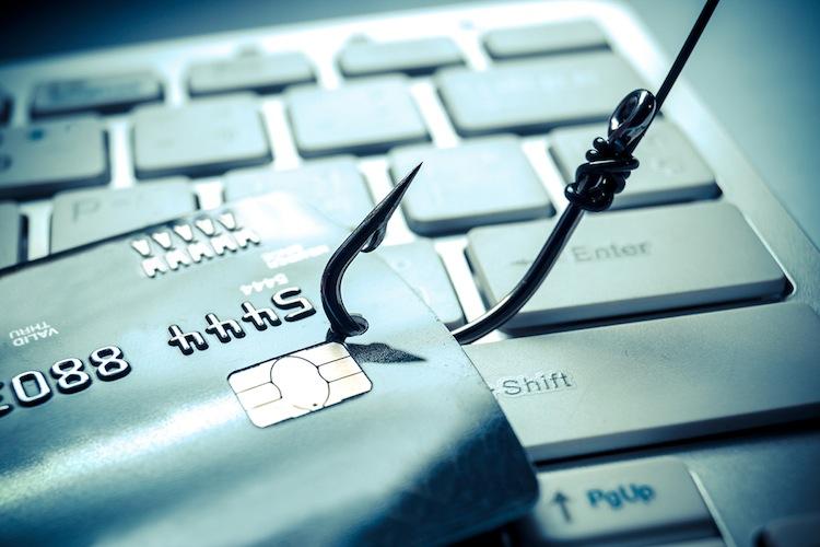 Weerapat1003-stock Adobe Com in Fünf Prognosen zur Cybersicherheit in 2020