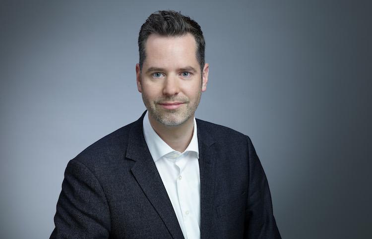 Christian-Du Rr-FDP 1 in Scholz' Grundsteuerpläne könnten dramatische Folgen haben