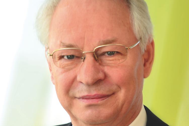 Audit only firms – Lösung oder Irrweg?