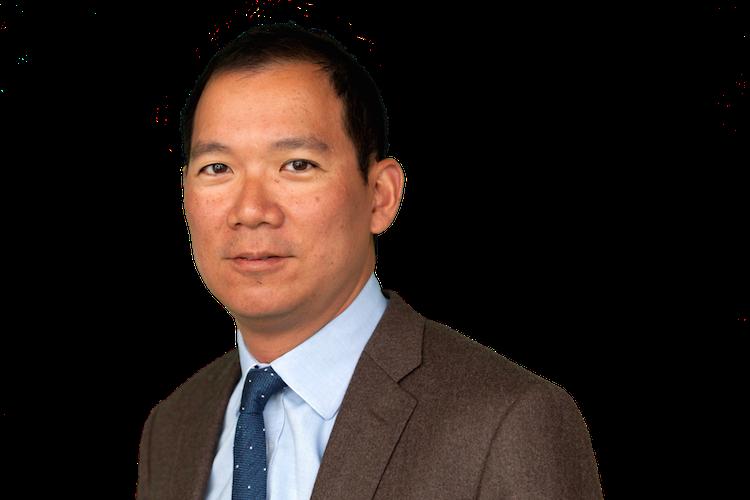 Investec-AM-Ken-Hsia- in Wird 2019 wieder ein gutes Jahr für europäische Aktien?