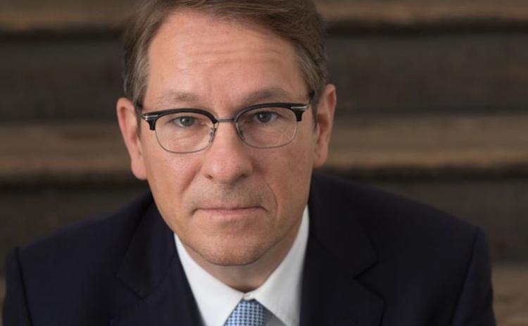Olaf-Keese in Pensionskasse der Caritas in Not: BaFin untersagt Neugeschäft