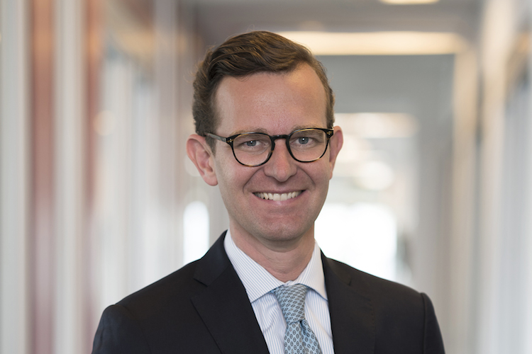 Lloyd Fonds schluckt Hamburger Vermögensverwaltung