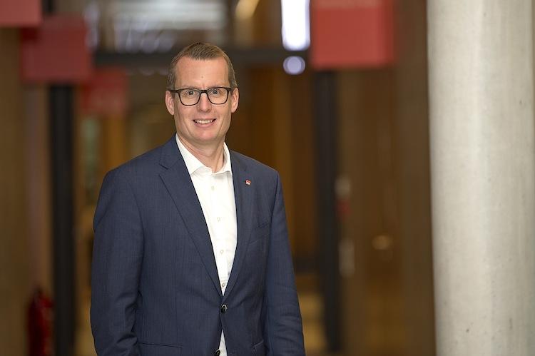 Pressefoto-Alexander-Mayer WW in Alexander Mayer neuer Württ-Vorstand