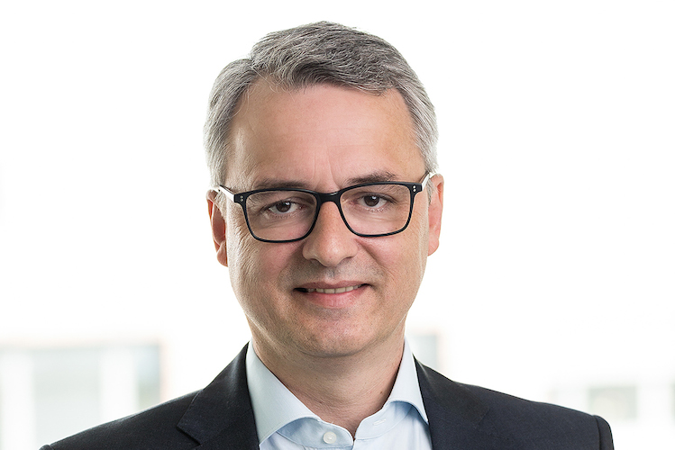Pressefoto Dr Peters Group Anselm Gehling 72dpi 1MB in Anselm Gehling scheidet als CEO der Dr. Peters Group aus