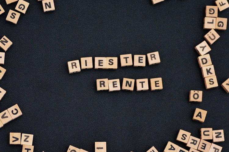 Riester in Riester: Keine Reform vor der nächsten Bundestagswahl?