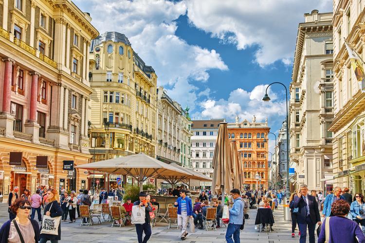 Bezahlbarer Wohnraum: Wien zeigt Wege aus der Krise