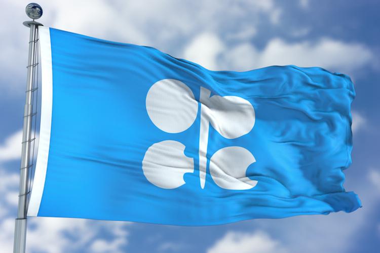 Die Opec verliert mit Katar den größten Flüssiggasproduzenten der Welt.