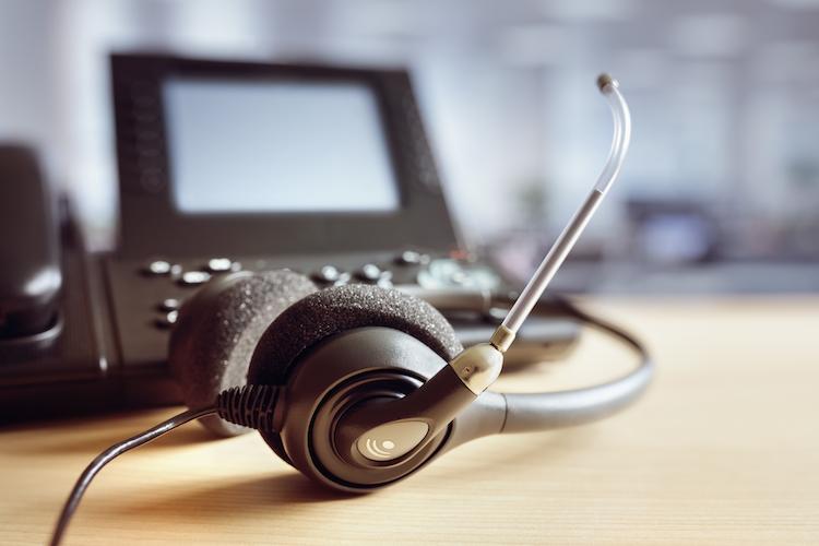 Shutterstock 617684885 in So lange müssen Kunden auf Antwort ihres Versicherers warten