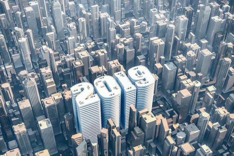 Shutterstock 796471078 in Megatrends 2019 bei Gewerbeimmobilien