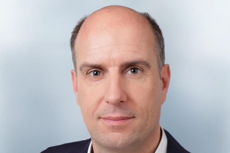 Wefox Torsten-Richter in Wefox holt sich Vertriebskompetenz in die Führungsebene