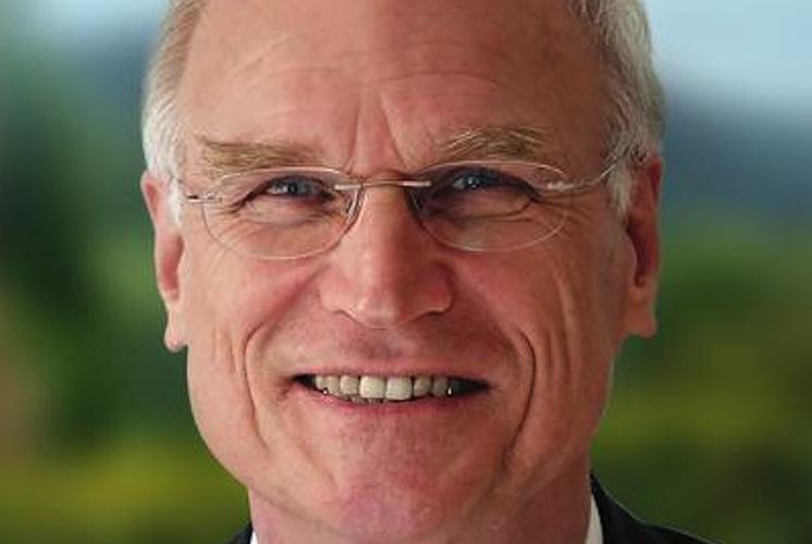 6354032114 in Finanzwissen: SPD-Politiker sieht Branche in der Pflicht