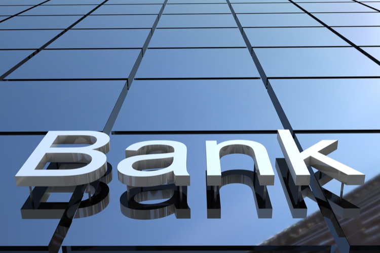 Bank in Was Kunden von ihrer Filialbank erwarten
