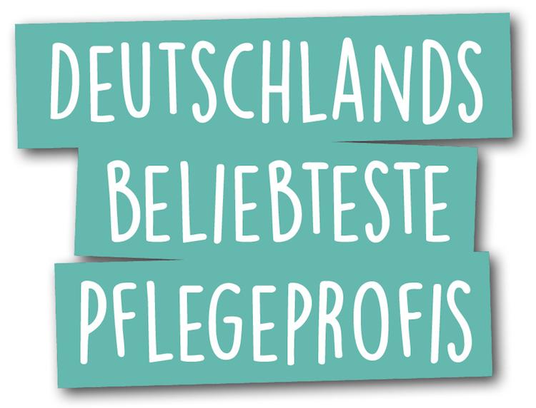 Bildschirmfoto-2019-01-15-um-11 52 14 in Deutschland sucht den Pflege-Star