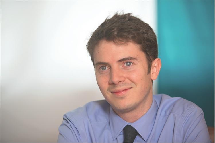 Charles-de-Quinsonas-mg in China ist zu groß, um ignoriert zu werden