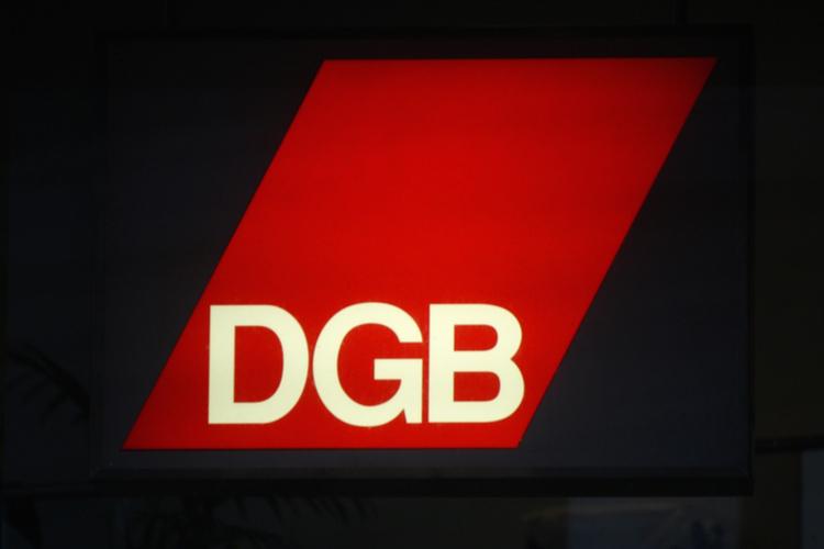 DGB2 in DGB mahnt: Reform der Grundsteuer endlich umsetzen