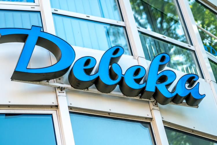 Debeka in Debeka-Versicherte erhalten 273 Millionen Euro zurück