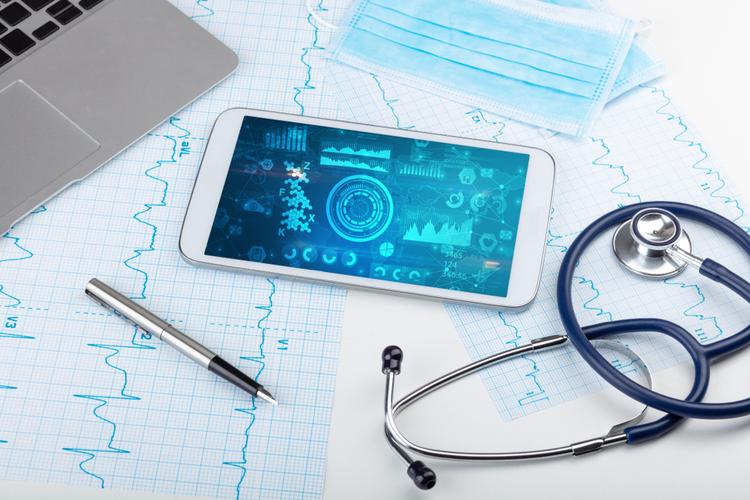 Digital-Gesundheit in Coronavirus: Allianz bietet kostenfreie medizinische Beratung