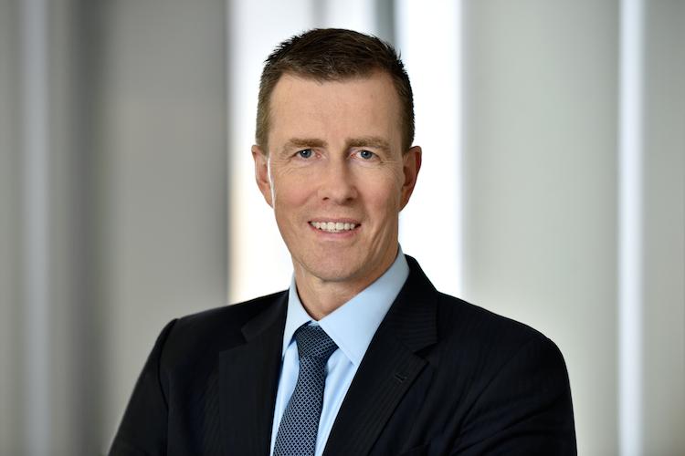 Marc-R -Hocks Tresono-Family-Office-Kopie in Nachfolge: Wie der Stabwechsel in Unternehmen gelingt