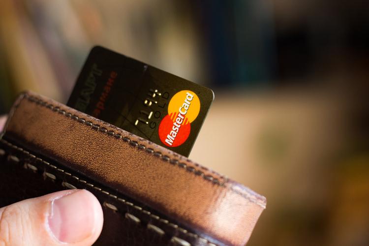 Kartellwächter: Mastercard muss Millionenstrafe zahlen