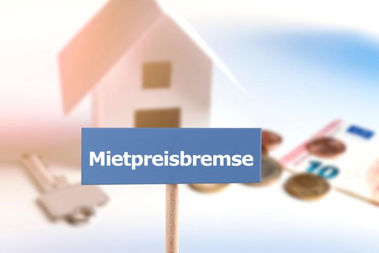 Mietpreisbremse in LG Hannover: Niedersächsische Mietpreisbremse ist ungültig