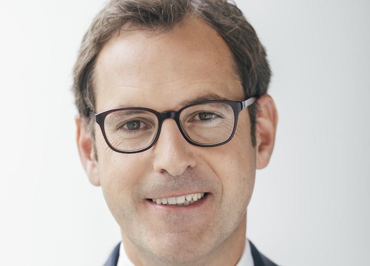 Olaf-Blaeser-3704-ph-print in Ergo wird Versicherungspartner von zwei Millionen Verdi Mitgliedern