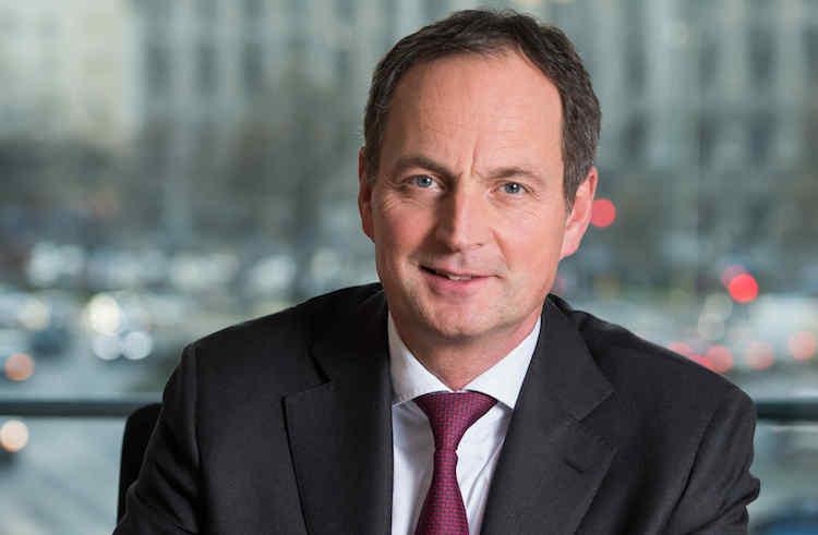 Schellenberg Matthias Merck Finck Privatbankiers 2017-Kopie in Zwölf Banker wechseln zu Stuttgarter Privatbank