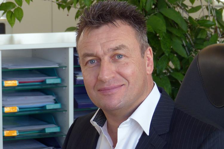 Stefan Keller in Emissionshaus UDI geht in die Offensive