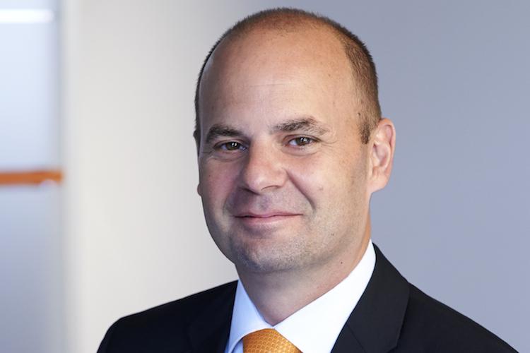 """Thomas Romig: """"Es lohnt sich also genauer hinzuschauen. ETFs sind nicht grundsätzlich aktiv gemanagten Strategien überlegen."""""""