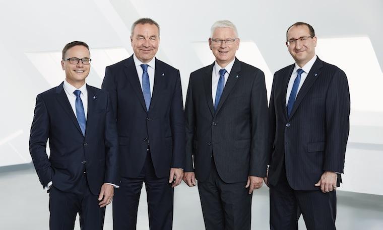 Vorstand Gruppe SLVSVA Ab 2019 RGB in Neue Zuständigkeiten im Vorstand der Stuttgarter