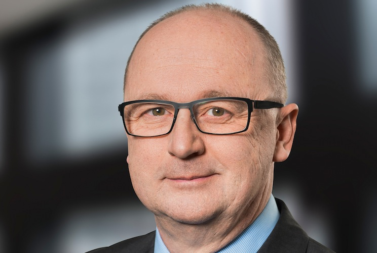 Dc-management Horst-ulrich-stolzenberg 2 in Domcura nimmt zwei Töchter vom Markt