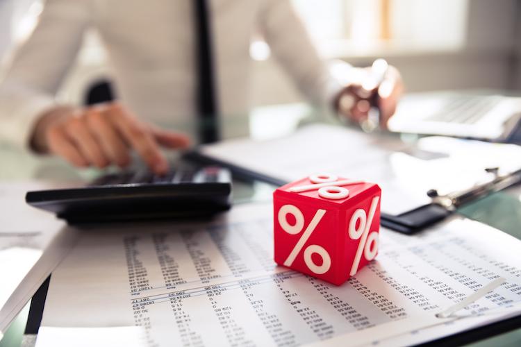 Incentives - so bleiben sie steuerfrei