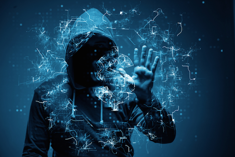 Shutterstock 557329258 in Zwei weitere BaFin-Warnungen vor Plattformen ohne Erlaubnis