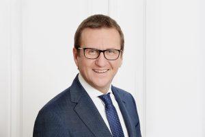 Christian Nemeth ZuercherKantonalbankOesterreichAG-300x200 in ETFs: Die Fallen der Anlageklasse