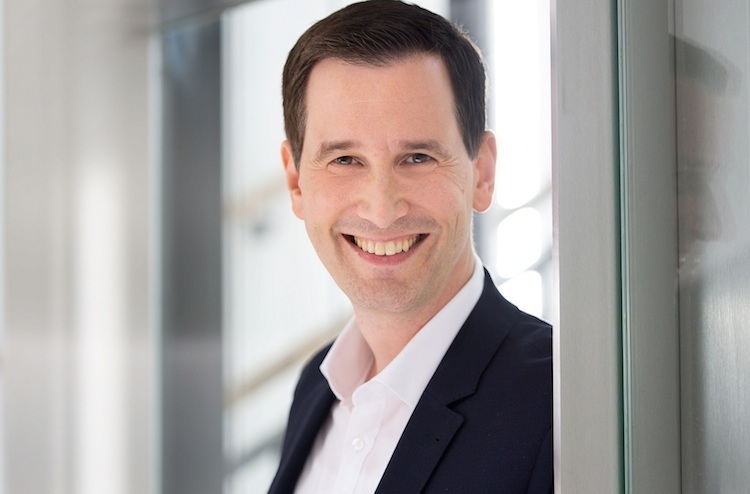 Quelle-DI-Deutschland Immobilien-AG-Sebastian-Reccius-Kopie in Kosten und Gewinnaussichten von Pflegeimmobilien