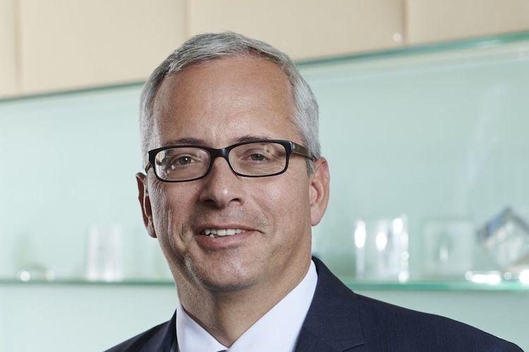 RWB-Group Vorstand Horst-G Del Norman-Lemke in Vier RWB-Fonds kündigen weitere Auszahlungen an