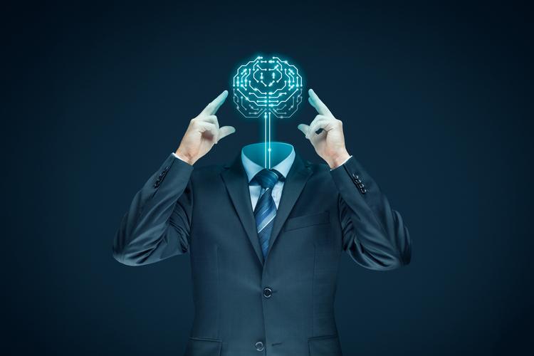 Studie: Automatisierte Geldanlage breitet sich aus