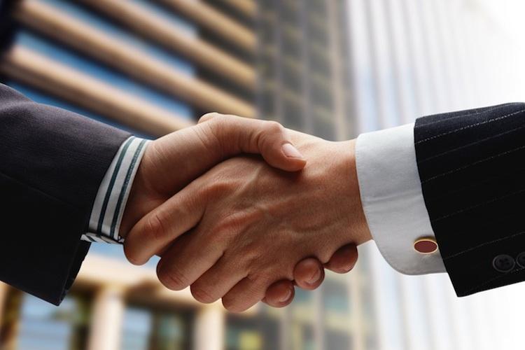 Mittelstand: Kontakt zum Bankberater ist Firmen wichtig