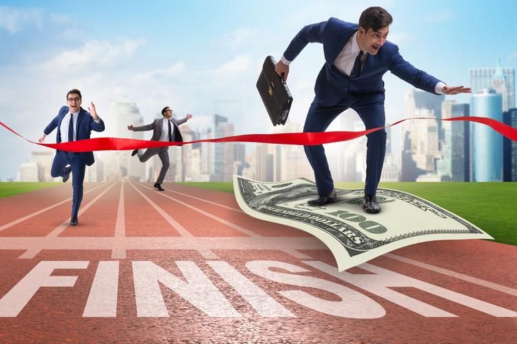 Metzler-Bankier: Preiswettbewerb schwächt Bankensystem